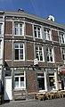 Maastricht - rijksmonument 27326 - Markt 7 20100524.jpg