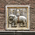 Maastricht Elefant 1652.jpg