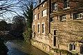Maastricht Limburg (2391834975).jpg