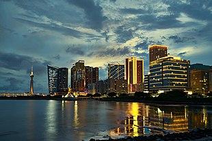 Skyline di Macao (157931361) .jpeg