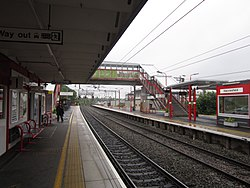 Macclesfield railway station (3).JPG