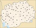 Macedonia AdmDivision.PNG