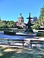 Machattie Park, Bathurst Oz.jpg