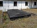 Machern-Stasi-Bunker-Kiesdruckwellendämpfer-DSC05569+2-pCOAn-sn-25-07-2020-1415.jpg