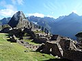 Machu Picchu, Peru-21Sept2013 (6).jpg