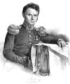 Maciej Rybiński.PNG