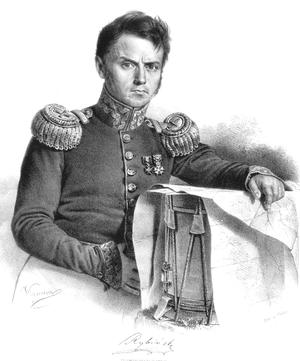 Maciej Rybiński - Image: Maciej Rybiński