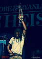 Macklemore- The Heist Tour Toronto Nov 28 (8227186419).jpg