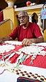 Macrame work created in Goa, India.jpg