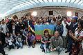 Macri con pueblos originarios 02.jpg