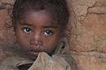 Madagascar (8555324783).jpg