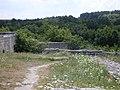 Madara-krepostta - panoramio.jpg