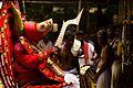 Madayil Chamundi Theyyam.jpg