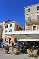 Maddalena - panoramio (16).jpg