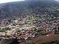 Madeira - Machico (2824799230).jpg