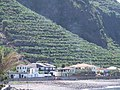Madeira - Ribiera Brava (4732438771).jpg