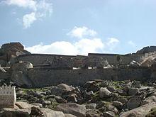 Madhugiri Wikipedia