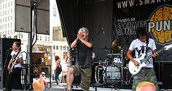 Madina lake on warped - detroit.jpg
