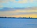 Madison ^ University of Wisconsin Skyline - panoramio.jpg