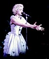 Madonna II A 7 (cropped).jpg