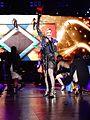 Madonna Rebel Heart Tour 2015 - Stockholm (23310925062).jpg