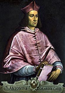 Antonio Correr (cardinal)