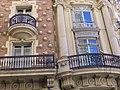 Madrid - Casa de Don Tomás de Allende 4.jpg