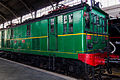 Madrid - Locomotora eléctrica 6005 - 130120 105359.jpg