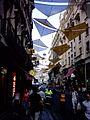 Madrid calle Arenal.jpg