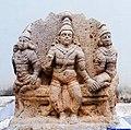 Madurai Veeran - 16th Century.jpg
