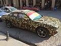 Maertyrerfahrzeug Erbil2015.jpg