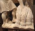Maestro dei mesi, 07 trebbiatura del grano (luglio), 1225-1230 ca. 05.JPG