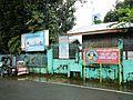 Magallanes,Cavitejf8193 08.JPG