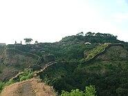 Mahabaleshwar Pratapgad 034