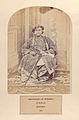 Maharajah of Benares, Hindoo, Benares.jpg