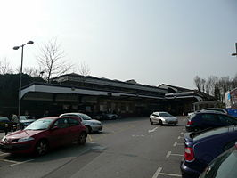Maidenhead Railway Station.jpg