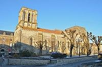 Maillezais - Eglise.jpg