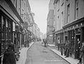 Main Street, Wexford. (15766237904).jpg