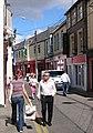 Main Street , Wexford - geograph.org.uk - 316246.jpg