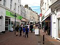Main shopping street in teignmouth - panoramio.jpg
