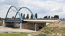 Mainbrücke-Volkach-2012.jpg