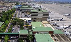 Isoliert: Zehnte Airline stellt Venezuela-Flüge ein
