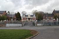 Mairie nizy le comte 02150 france 22 04 2012.JPG