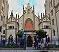 Maiselova synagoga 2.jpg