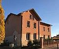 Maison d'enfants Les Planètes (Mollon, Ain, France).JPG