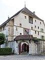 Maison de Berne, La Neuveville.jpg