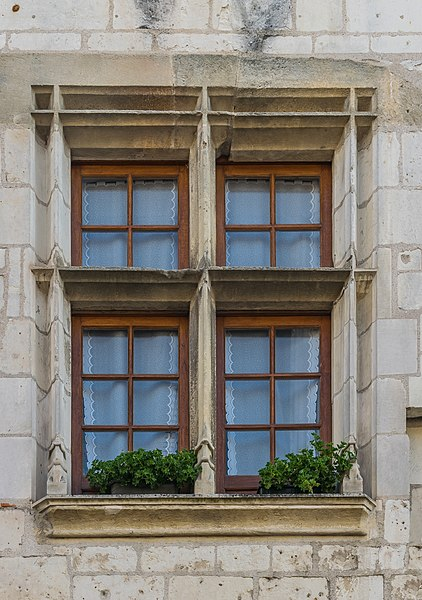 File:Maison du Pilori 04.jpg