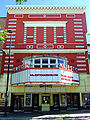 Majestic Theater.jpg