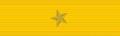 Major General rank insignia (Mengjiang).png