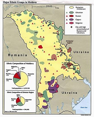 Major ethnics groups in Moldova 1989.jpg